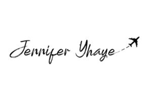 yahye