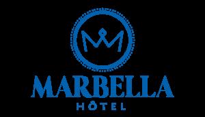 Marbella Bleu PNG